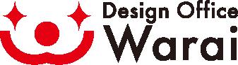 Design Office Warai